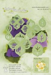 Multi Fie Flower 002