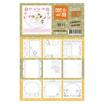Dot and Do Cards Only set 11