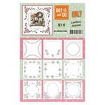 Dot and Do Cards Only set 12